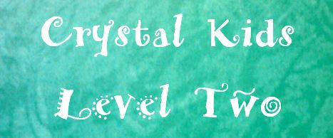 Reiki Kids level two picture.JPG