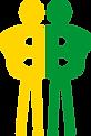 BuurSchap.nu-POPPETJES-geel-groen.png