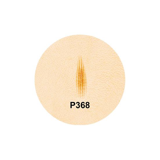 P368 | Craft 皮雕工具/印花工具