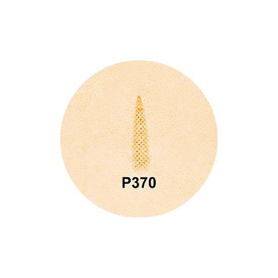 P370 | Craft 皮雕工具/印花工具