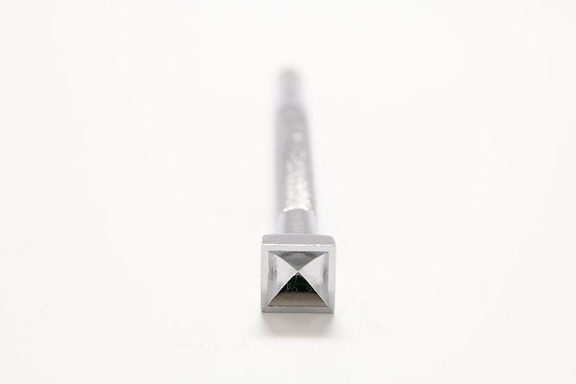日本 Craft 角形撞釘工具(中|9mm)