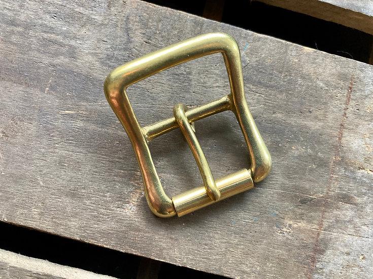 皮帶扣/日字針扣 (1吋2分|約3cm)