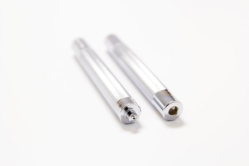 日本 Craft 四合釦工具(大|13mm)