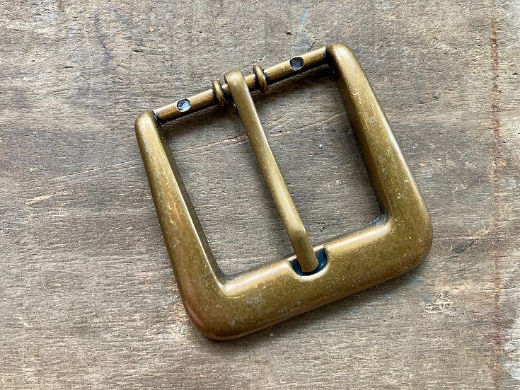 皮帶扣/針扣 (1吋3分|約3.6cm)