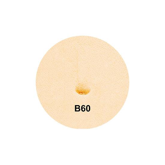 B60 | Craft 皮雕工具/印花工具