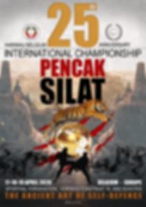 Pencak Silat 2020 poster 2019 09 231.jpg