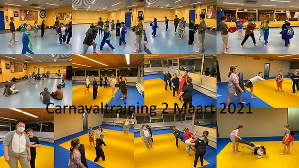 collage carnavaltraining.jpg