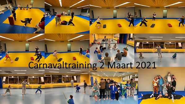 collage carnavaltraining 2.jpg