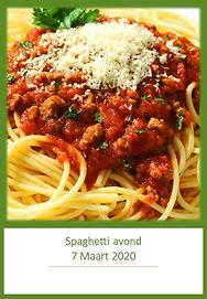 Spaghetti avond..jpg