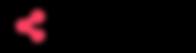 sygnum-logo_Sygnum Logo RGB.png
