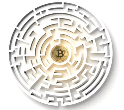 Implications of the Narratives about Bitcoin`s Energy Consumption and China`s Mining  Ban