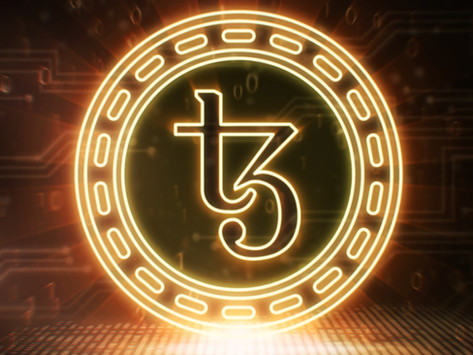 Learn more about Tezos
