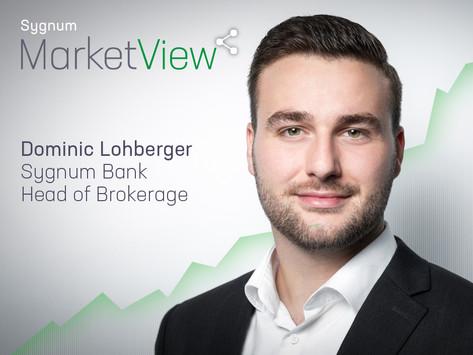 Sygnum Market View – 30 January 2021