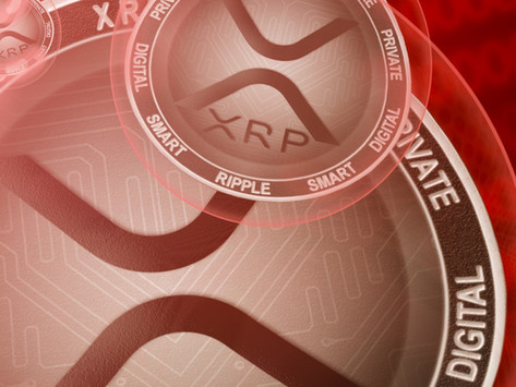 Learn more about Ripple & XRP
