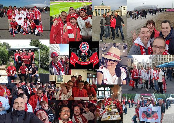 FCB Ruhrpott 2011.jpg