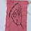 Thumbnail: AYH Prayer Flags