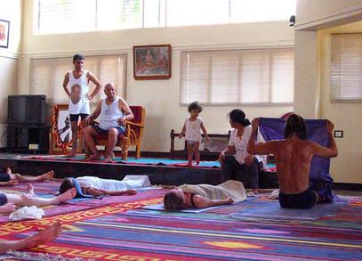 Generations at Gokulam