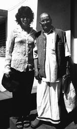 Laxmipuram