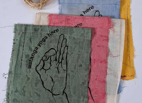 AYH Prayer Flags