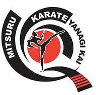 mitsuru logo.jpg