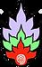 lotus2 (1).png