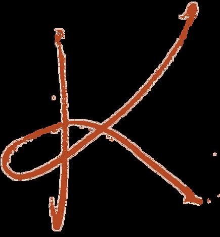 Karine-signature-x.png