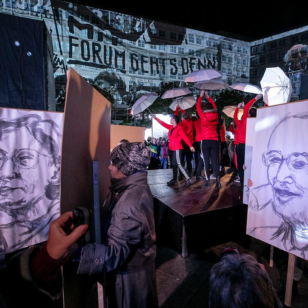 0411revolution208roh.jpg