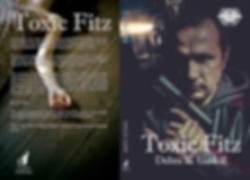 ToxicFitz 2.jpg