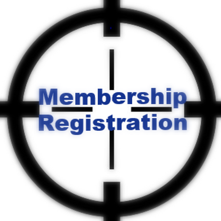 Membership Registration