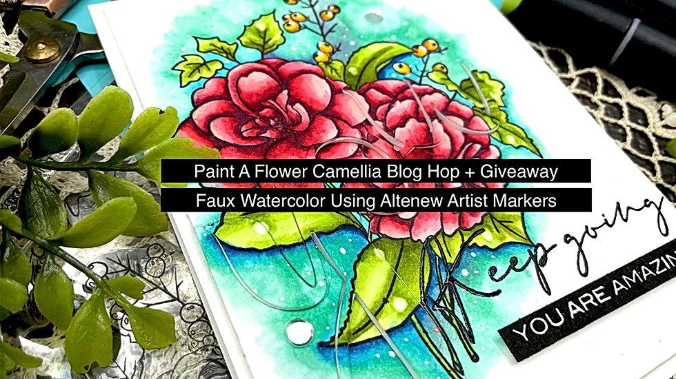 PAF Camellia YT cover.jpg