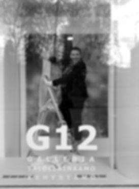G12-kristiankaarna.jpg