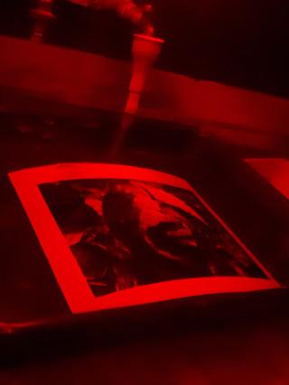 20190115_110540.jpgFilm photography studio & darkroom by Kristian Kaarna