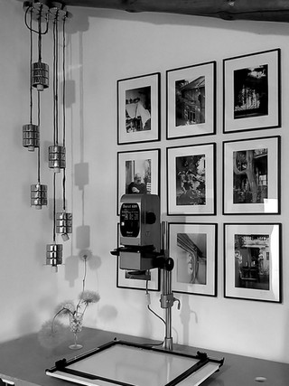 20200612_160248.jpgFilm photography studio & darkroom by Kristian Kaarna