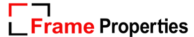 frameproperties-logo-ND_edited_edited.pn
