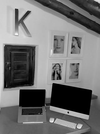 20200612_160044.jpgFilm photography studio & darkroom by Kristian Kaarna
