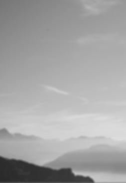 Screen Shot 2020-05-28 at 23.29.51.png