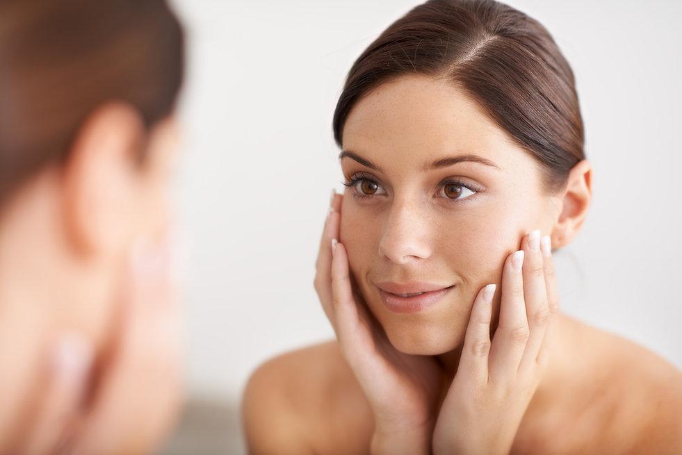 Dermatologu Centre Brussels Acne & Acne scars