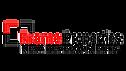 frameproperties-logo-ND_edited.png