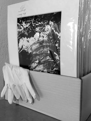 20200612_160144.jpgFilm photography studio & darkroom by Kristian Kaarna