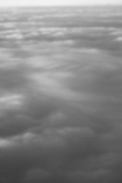 clouds-IMG_0270_edited.jpg