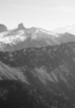Screen Shot 2020-05-28 at 23.31.28.png