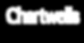 Chartwells-Logo-01.png