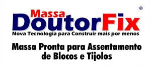 massa-drfix-assentamento-300x130.jpg