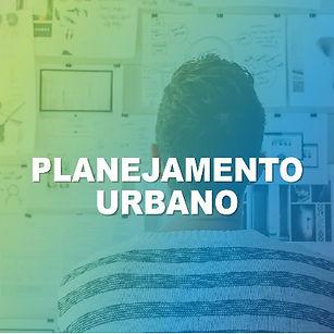 planejamento%20urbano-15_edited.jpg