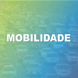 Mobilidade-07_edited.jpg