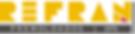 logo-refran3.png