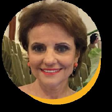 Ana Barreto.png