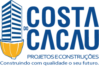 Logo COsta do Cacau Eng.png