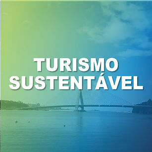 tURISMO-06_edited.jpg