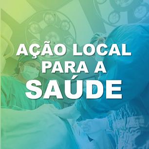sAÚDE aÇÃO lOCAL-04.png